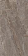 SG809502R Парнас пепельный лаппатированный 40х80х11