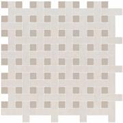 SG183/001 Декор Сафьян мозаичный 42,7х42,7х8