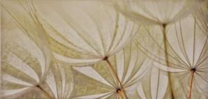 Декор Irina Verde 25x50