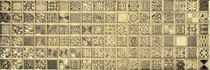 20x59,2 Enigma Gold