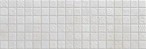 20x59,2 Enigma Ivory