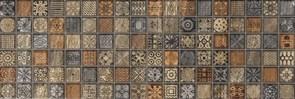 20x59,2 Enigma Mix