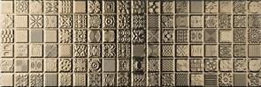 20x59,2 Enigma Titanium