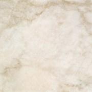 32,5x32,5 Carrara