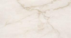 32,5x60 Carrara