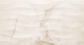 32,5x60 Carrara Ondas