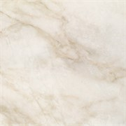 59,6x59,6 Carrara Blanco Brillo