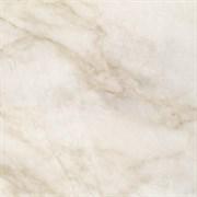 59,6x59,6 Carrara Blanco Brillo