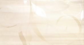 Decorado Flor B Classic Crema 32,5x60