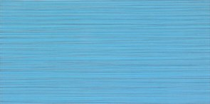 25x50 Line Azul