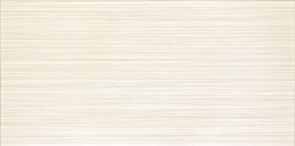 25x50 Line Blanco