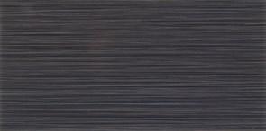 25x50 Line Negro