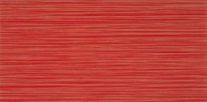 25x50 Line Rojo