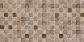 25x50 Mosaico beige