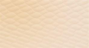 32,5x60 Mosaico Secrets Beige