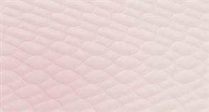 32,5x60 Mosaico Secrets Malva
