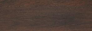 29x84 Trek Caoba Lapado