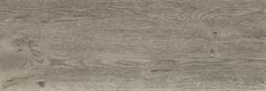 29x84 Trek Ceniza Lapado