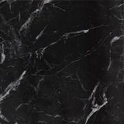 48,2x48,2 Classic Marquina Negro
