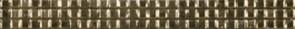 3x30 Listelo Minaret Gold