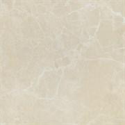 43x43 Imperium Cream (кв.м)