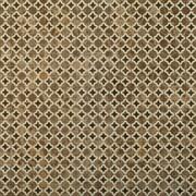 58x58 Starlet Multi