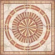 Roseton 5008 Perla 100x100 из 4 штук
