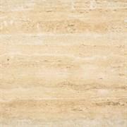 50x50 5010 Crema Rect Lapado