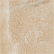 50x50 5016 Crema lapado rect.