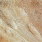 50x50 5016 Natural lapado rect.
