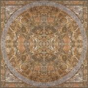 Roseton 6509 Canela 126x126 из 4 штук