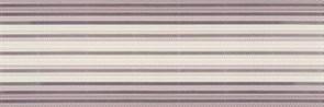 7010 Decor Impacto Lila 25x75