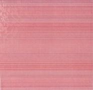 IRINA rosa 30х30 пол