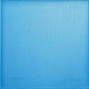 SOROLLA azul 30x30