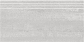 DD201200R/GR Ступень Про Дабл светлый обрезной 30х60х11