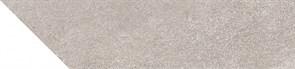 DD2003/BSL/SO Плинтус горизонтальный левый Про Стоун светлый 40х9,5х11
