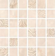 MM11104 Декор Вирджилиано мозаичный 30х30х9