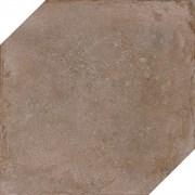 18016 Виченца коричневый 15х15х6,9