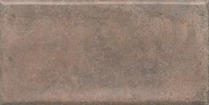 16022 Виченца коричневый 7,4х15х6,9