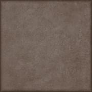 5265 Марчиана коричневый 20х20х6,9