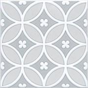 NT/C181/17000 Декор Мурано 15х15х6,9