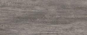 SG413100N Акация серый тёмный 20,1х50,2х10