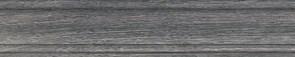 SG5161/BTG Плинтус Арсенале серый темный 39,6х8х15,5