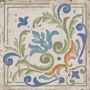 HGD/A179/SG9258 Декор Виченца Майолика 30х30х8
