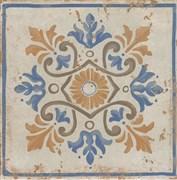 HGD/A180/SG9258 Декор Виченца Майолика 30х30х8