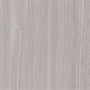 SG927302R Грасси серый лаппатированный 30х30х11