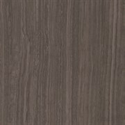 SG927402R Грасси коричневый лаппатированный 30х30х11