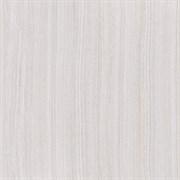 SG633202R Грасси светлый лаппатированый 60х60х11