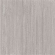SG633302R Грасси серый лаппатированый 60х60х11