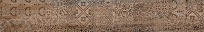 DL510200R Про Вуд беж темный декорированный обрезной 20х119,5х11